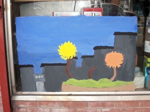 City-of-Trees-Window-Painting-Central-Ave-JC-72