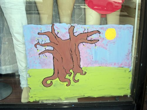 City-of-Trees-Window-Painting-Central-Ave-JC-33