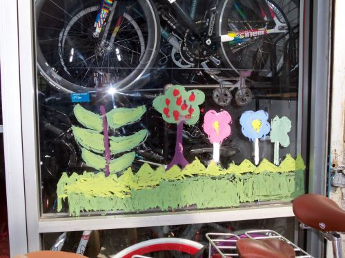 City-of-Trees-Window-Painting-Central-Ave-JC-8