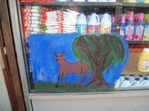 City-of-Trees-Window-Painting-Central-Ave-JC-22