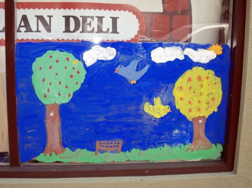 City-of-Trees-Window-Painting-Central-Ave-JC-41