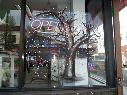 City-of-Trees-Window-Painting-Central-Ave-JC-65
