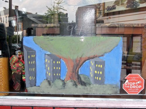 City-of-Trees-Window-Painting-Central-Ave-JC-69