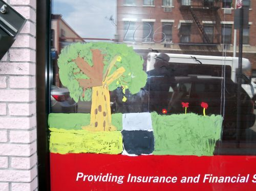 City-of-Trees-Window-Painting-Central-Ave-JC-79