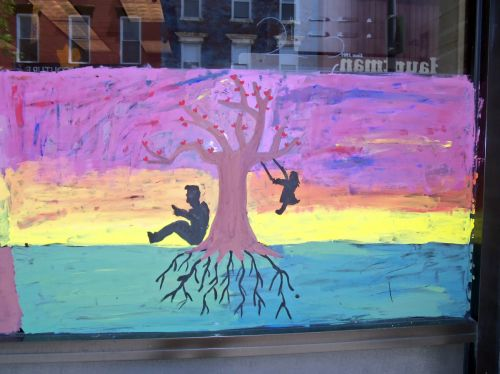 City-of-Trees-Window-Painting-Central-Ave-JC-31
