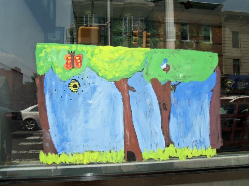 City-of-Trees-Window-Painting-Central-Ave-JC-47