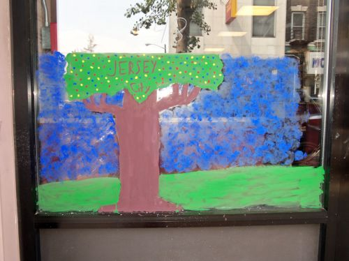City-of-Trees-Window-Painting-Central-Ave-JC-52