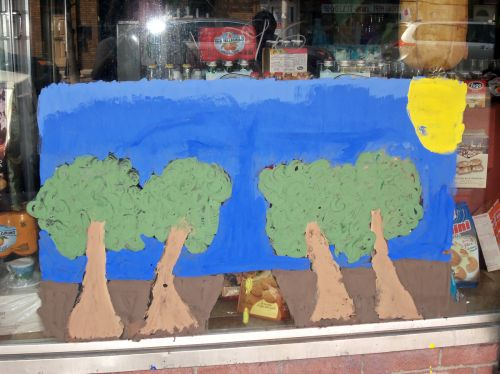 City-of-Trees-Window-Painting-Central-Ave-JC-73
