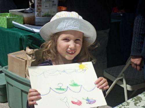 creating-art-for-earth-day-festival