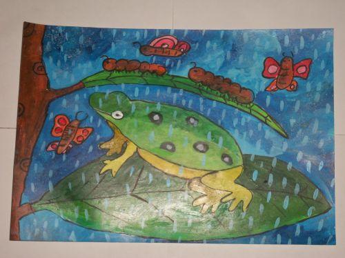 Thinaura-Gunasekara-13-yrs-old-Sri-Lanka-Sampath-Rekha-International-Art-Academy