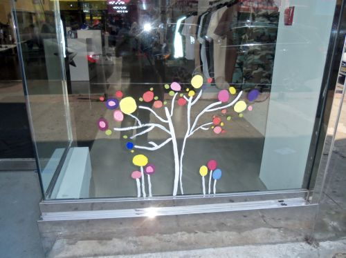 City-of-Trees-Window-Painting-Central-Ave-JC-11