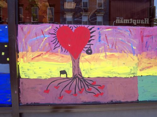 City-of-Trees-Window-Painting-Central-Ave-JC-30