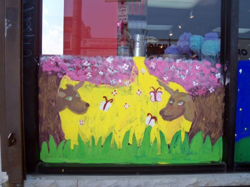 City-of-Trees-Window-Painting-Central-Ave-JC-48