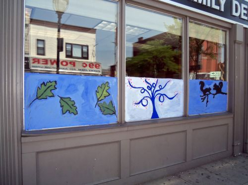 City-of-Trees-by-Renaissance-Academy-386-Central-Ave