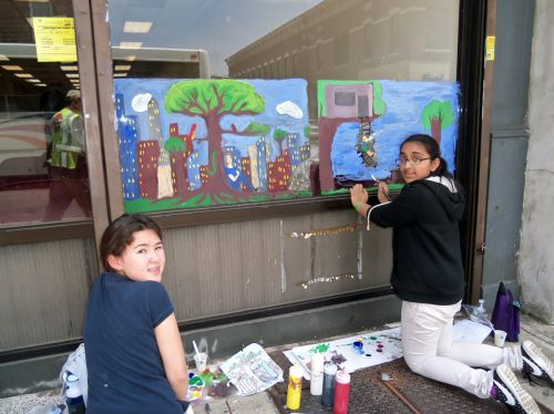 346-central-ave-city-of-trees-window-painting-PS4