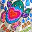 6-Soumya-Sawant-5yrs-sharron-art-ctr-nj-usa thumbnail