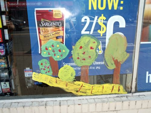 City-of-Trees-Window-Painting-Central-Ave-JC-43