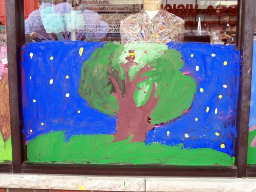 City-of-Trees-Window-Painting-Central-Ave-JC-49
