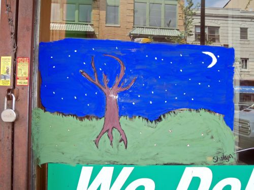 City-of-Trees-Window-Painting-Central-Ave-JC-62