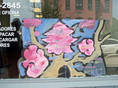 City-of-Trees-Window-Painting-Central-Ave-JC-77
