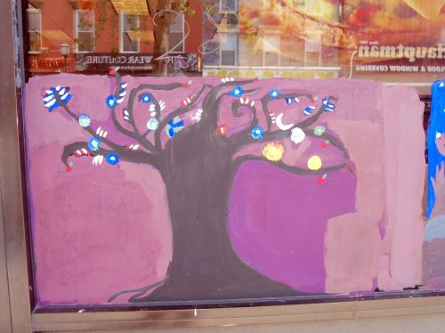 City-of-Trees-Window-Painting-Central-Ave-JC-28