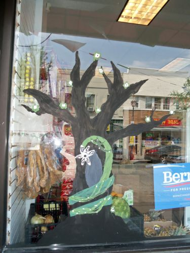 City-of-Trees-Window-Painting-Central-Ave-JC-64