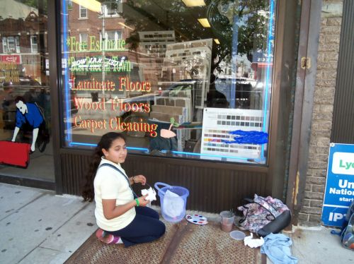 PS22-Kareem-Ibrahim-paints-492-Central-Ave